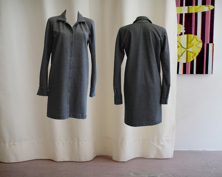 W16 D06 dress blouse raglanjpg
