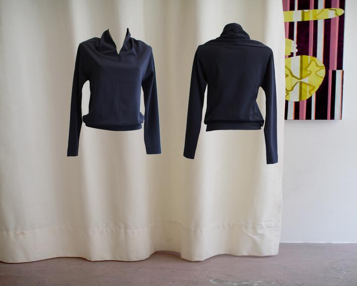 W16 T10 top scarf waistband jersey lavenderjpg