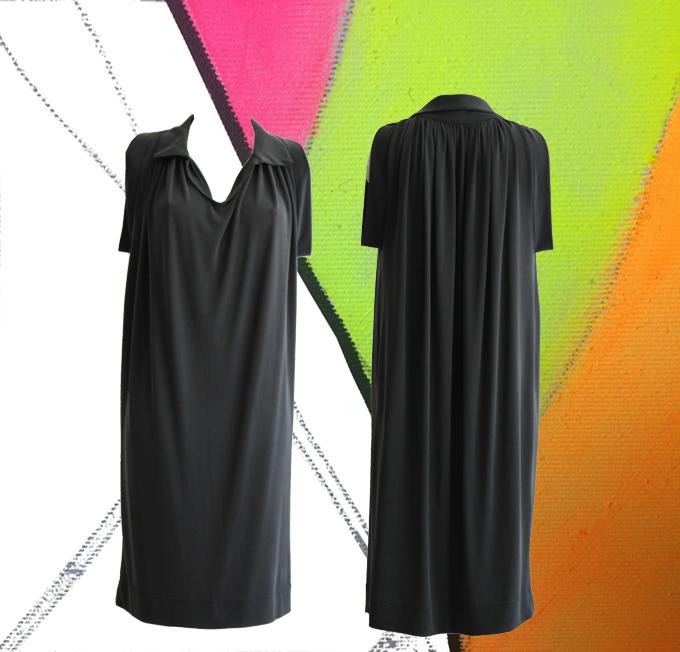 S20 D07 dress greek dark