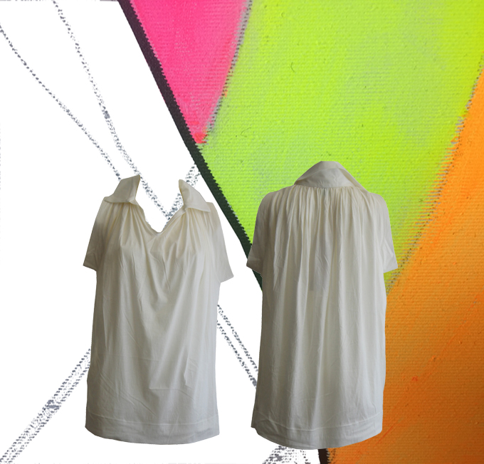S20 T08 top greek off white
